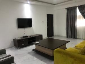 2 bedroom Flat / Apartment for shortlet . Ikate Lekki Lagos