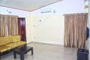 2 bedroom Penthouse Flat / Apartment for shortlet Ajiran Agungi Lekki Lagos