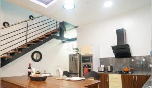 2 bedroom Penthouse Flat / Apartment for shortlet Lekki phase 1 Lekki Phase 1 Lekki Lagos