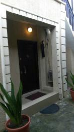 2 bedroom Flat / Apartment for shortlet off Adeniran Ogunsanya street Adeniran Ogunsanya Surulere Lagos - 0