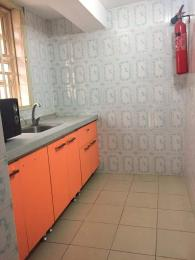 2 bedroom Penthouse Flat / Apartment for shortlet Oniru ONIRU Victoria Island Lagos