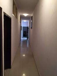 2 bedroom Flat / Apartment for shortlet Opebi Ikeja  Opebi Ikeja Lagos
