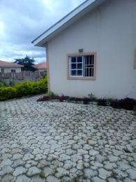2 bedroom Bungalow for rent -dawko Dakwo Abuja