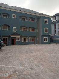 2 bedroom Flat / Apartment for rent Off platinum way Jakande Lekki Lagos