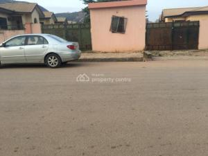 2 bedroom Terraced Bungalow House for sale Arab road Kubwa Abuja