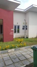 2 bedroom Terraced Bungalow House for sale Southpoint estate Ikota Lekki Lagos