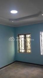 2 bedroom Terraced Duplex House for rent ... Awoyaya Ajah Lagos