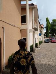 2 bedroom Terraced Duplex House for rent - Utako Abuja