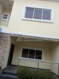 2 bedroom Terraced Duplex House for rent 5th avenue Gwarinpa Abuja