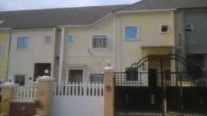 2 bedroom House for rent Near Abacha Barracks Asokoro Abuja