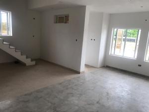 3 bedroom Terraced Duplex House for sale Oribanwa Oribanwa Ibeju-Lekki Lagos