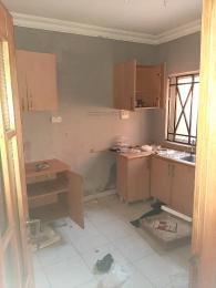 2 bedroom Terraced Duplex House for rent Ikate Lekki Lagos