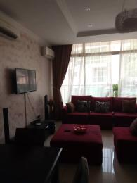 2 bedroom Flat / Apartment for shortlet off Glover road Ikoyi Lagos