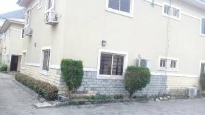 2 bedroom House for sale - Lekki Phase 1 Lekki Lagos