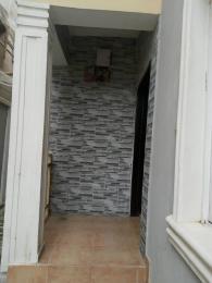 2 bedroom Flat / Apartment for rent Solyiy Soluyi Gbagada Lagos