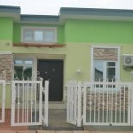 2 bedroom House for sale Redemption camp Agbara Agbara-Igbesa Ogun