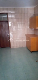 2 bedroom Terraced Duplex House for rent  Freedom Way Ikate Lekki Lagos