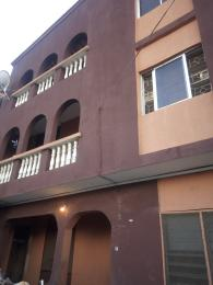 2 bedroom Self Contain Flat / Apartment for rent Olowora ojodu berger Olowora Ojodu Lagos