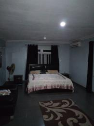2 bedroom Self Contain Flat / Apartment for rent Omole Omole phase 2 Ojodu Lagos