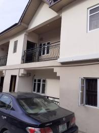 2 bedroom Flat / Apartment for rent Remlek Estate Badore Ajah  Badore Ajah Lagos