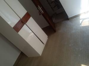 2 bedroom Flat / Apartment for rent Inside a mini estate Ologolo Lekki Lagos