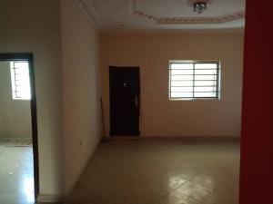 2 bedroom Flat / Apartment for rent Admiralty homes estate Igbo-efon Lekki Lagos