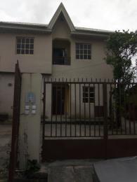 2 bedroom Flat / Apartment for rent oyekan street Masha Surulere Lagos - 6