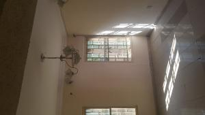 2 bedroom Semi Detached Duplex House for rent Area 2 garki Garki 2 Abuja