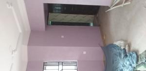 House for rent Off folaagoro  Abule Egba Lagos