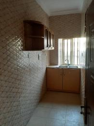 1 bedroom mini flat  Flat / Apartment for rent Idado Lekki Lagos