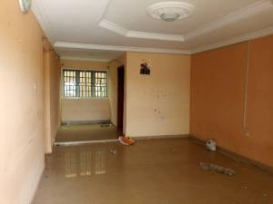 2 bedroom Blocks of Flats House for sale Akobo, Ibadan Ibadan Oyo