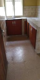2 bedroom Flat / Apartment for rent Charlie Boy Phase 1 Gbagada Lagos