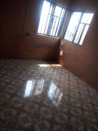 2 bedroom Flat / Apartment for rent By Mr. Biggs Mobil LSDPC Maryland Estate Maryland Lagos