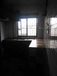 3 bedroom Flat / Apartment for rent Gbagada Phase 1 Estate Phase 1 Gbagada Lagos