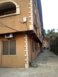 2 bedroom Flat / Apartment for rent Masha Ogudu Lagos