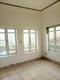 2 bedroom Flat / Apartment for sale Ogudu GRA Ogudu Lagos