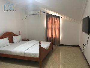 2 bedroom Flat / Apartment for shortlet VI lagos Victoria Island Lagos