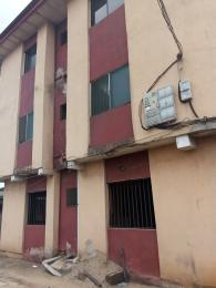 Flat / Apartment for rent - Idimu Egbe/Idimu Lagos