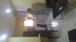 2 bedroom Shared Apartment Flat / Apartment for rent Off otuba femi pedro Parkview Estate Ikoyi Lagos