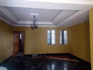 2 bedroom Studio Apartment Flat / Apartment for rent Sangotedo Lagos