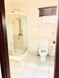 2 bedroom Flat / Apartment for shortlet Osborne ikoyi Osborne Foreshore Estate Ikoyi Lagos