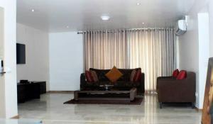 2 bedroom Flat / Apartment for shortlet off Kingsway ikoyi Mojisola Onikoyi Estate Ikoyi Lagos