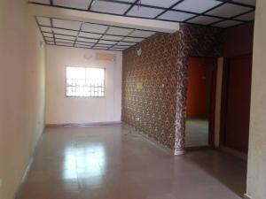 2 bedroom Flat / Apartment for rent by Chevron Clinic Soluyi Gbagada Lagos