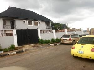 House for rent Magodo. Isheri Ketu Lagos