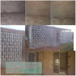 2 bedroom Semi Detached Bungalow House for rent Magodo Isheri Lagos  Magodo Kosofe/Ikosi Lagos