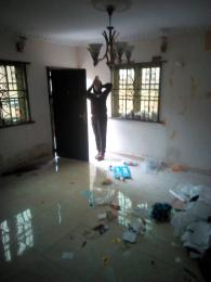 2 bedroom Detached Bungalow House for rent Gateway Estate by Magodo Isheri Lagos  Magodo Kosofe/Ikosi Lagos