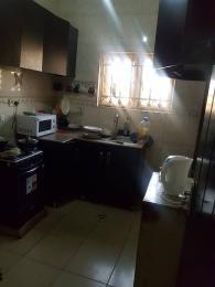 Detached Bungalow House for sale sahara 3 Lokogoma Abuja
