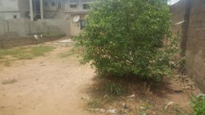 Detached Bungalow House for sale Ammadiyah Abule Egba Abule Egba Lagos