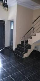 3 bedroom Semi Detached Duplex House for rent by NorthWest Petrol Mobil Road Off Lekki-Epe Expressway Ajah Lagos