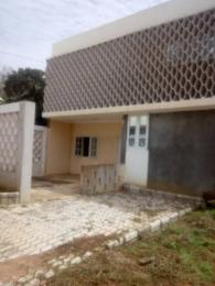 4 bedroom House for sale Gwari avenue,kaduna south Kaduna South Kaduna